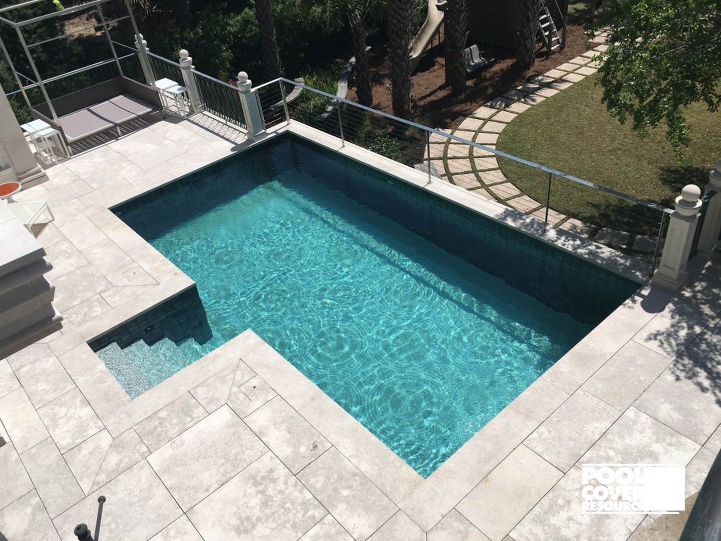 Movable Floors For Swimming Pools Automatic Pool Covers Light Wiring Diagram On Cover Replacement Parts 003 By Resources